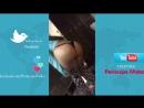 ДЕВУШКИ В РАЗДЕВАЛКЕ СТРИПТИЗ КЛУБА ПЕРИСКОП 18 PERISCOPE STRIPTEASE GIRLS