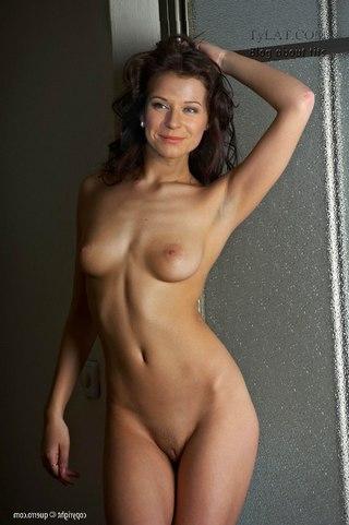 порно фотошоп майли сайрус