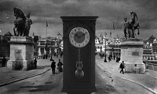 парижский сбой странное явление, получившее название «парижский сбой», наблюдалось в столице франции в ночь с 29 на 30 декабря 1902 года. во многих местах города в 1 час 05 минут одновременно