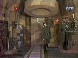 staroetv.su / Каламбур (ОРТ, 25.04.1998) 39 выпуск
