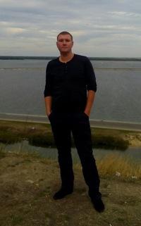 Сергей Кобзар