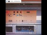 Nikita Silver &amp Cotry, Emelyanov - Beautiful &amp Crazy IN WORK