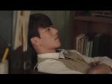 [vk.com/kimsohyun] [03/12] Nightmare Teacher / Кошмарный Учитель (оригинал)