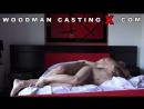 Alessandra Jane-Россия-2014 Порно кастинги Вудмана Woodman casting Вудманкастинг