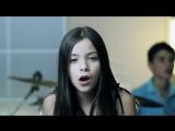 Девочка+поразила+весь+МИР+исполнив+Хит-2012+года+Rolling+In+The+Deep