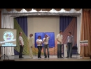 Агитбригада Карусель, миниатюра Все на выборы 28.03.2016 г.