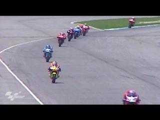 Motomondiale Story Vol 8 Valentino Rossi Le Origini 2009