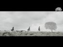 Потап и Настя - бумдигибай бай (новый клип 2015)