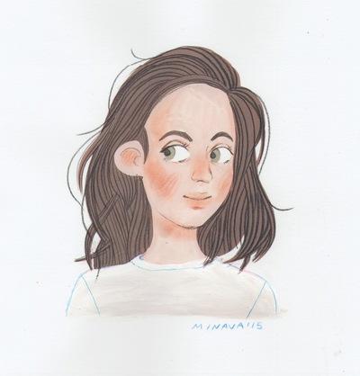 Yulia Ershova