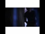 The Vampire Diaries | Teen Wolf | American Horror Story | Shameless