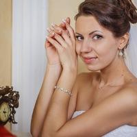 Наталья Косарева