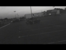 Drift Vine   Mazda rx-8 Алексея Манакина