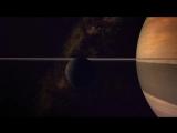 Путешествие На Край Вселенной (полная версия)