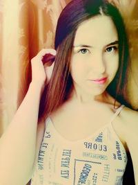 Юлия Бохан