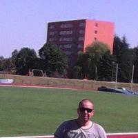 Юра Гулянич