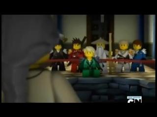 Смотреть мультики отчаянные герои все серии myToys 25-е, первый