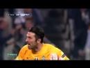 Ювентус - Реал Мадрид 2-1