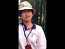 Гид в Таиланде говорит по русски, просто умора
