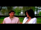 ♫Опасная сделка / Kyo Kii... Main Jhuth Nahin Bolta - Paa Liya Hain Pyar Tera♫ (James Jeff Zanuck)
