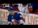 Mikhail Grabovski 6 Goal on Kari Lehtonen