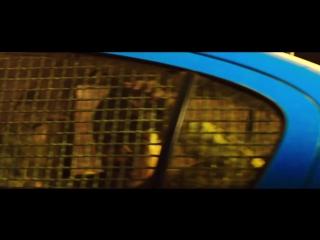 Свалка (2014) Трейлер