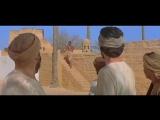 Фильм о Пророке Мухаммаде Биография Мухаммед