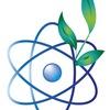 Дубна: наука, содружество, прогресс
