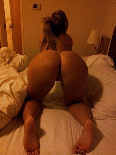 Adult sex ads for portland or