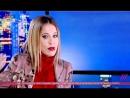 30/03/2016 - KSENIYA SOBCHAK -- LIYA AHEDZHAKOVA
