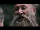 Викинги / Vikings.4 сезон.3 серия.Промо (2016) [HD]