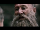 Викинги Vikings 4 сезон 3 серия Промо 2016 HD