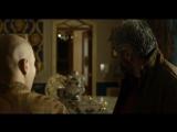 Гоморра серия 1 / Gomorra (сериал 2014) - http://vk.com/rocknfilma