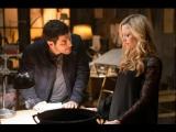 Гримм 5 сезон 5 серия HD |LostFilm|