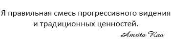 http://cs628027.vk.me/v628027745/7307/fQVu4ARAaQo.jpg