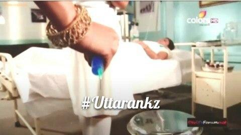 #Uttarankznews