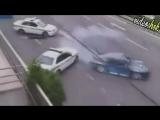 Video Shok №61 :: Когда переиграл в Need for Speed