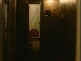 Одинокая женщина желает познакомиться/ (1986) Начало фильма