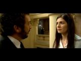 Тайна в его глазах (2009) HD