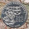 Numismatico - поиск редких монет со всего мира.