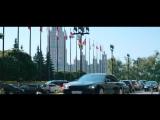 Неуловимые: Последний герой [2015, Мелодрама, Криминал, WEB-DLRip (AVC)]