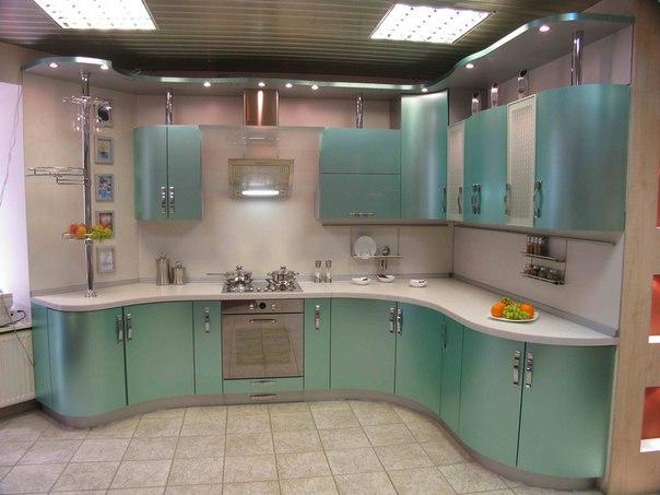 Кухни и кухоньки уфа официальный сайт