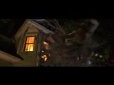 Ужастики (2015) - трейлер