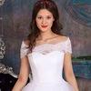 """Салон свадебных платьев""""Лорен"""",в наличии, пошив"""