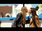 Hazel feat. Lunar - Give me the stars (Official Video) 1080p