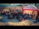 Kazantip. Неофициальное видео 2011