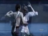Адриано Челентано - Ревность Танго