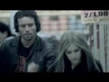 Музыка---Аврил Лавин---My Happy Ending