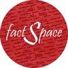 factSpace