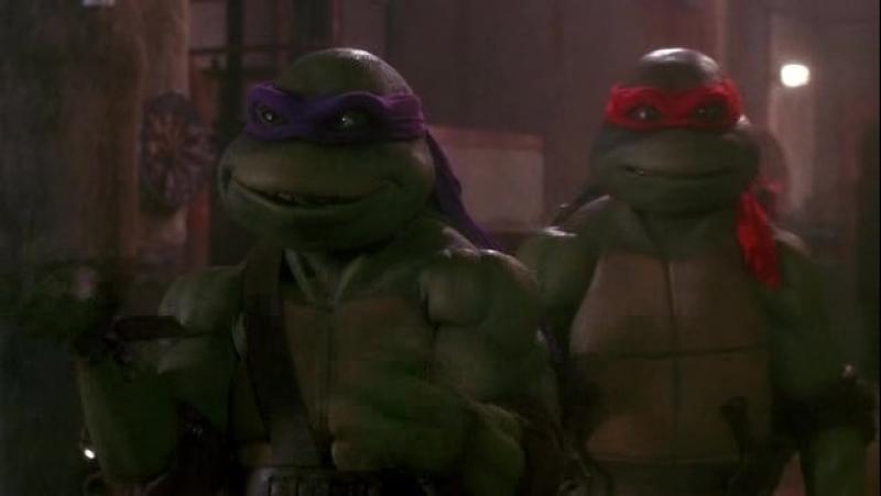 Черипашки Ниндзя Фильм Начало Teenage.Mutant.Ninja.Turtles.1990_HDRip_[scarabey.org]