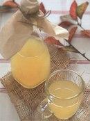 Фото рецепта: Ставленый мед